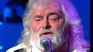 Watch Brian Cadd Little Ray Of Sunshine video