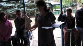 Презентация детских книг Надежды Останиной