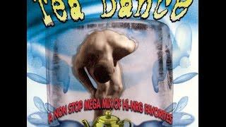 Various Artists - Tea Dance Volume 5  (Tea Dance Men) 1992