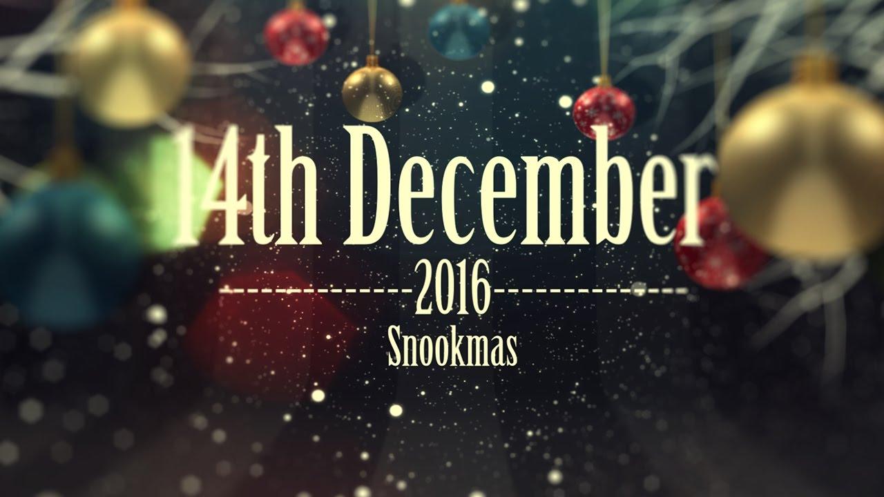 14 t rchen weihnachten am nordpol snookmas kalender. Black Bedroom Furniture Sets. Home Design Ideas