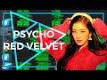 Red Velvet Psycho Ver B Original Remake In Garageband  Mp3 - Mp4 Download