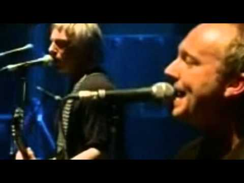 Paul Weller Feat. Noel Gallagher - Victoria Park
