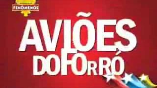 Encontro de Fenômenos - Aviões do Forró, Calcinha Preta, Parangolé e Sorriso Maroto