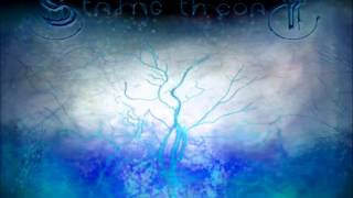String Theory - When the Cold Winds Arrive