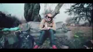 Trailertrash mc officiele videoclip