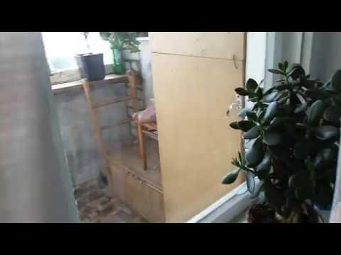 Продам 3ку ул.Суздальская 184 | Купить квартиру в Ярославле