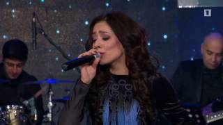 Gevorg Martirosyan & Ani Christy - Ek ays gisher artun mnanq