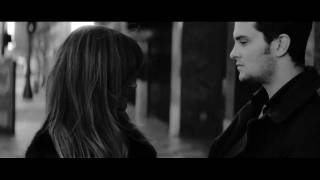 Смотреть клип Julia Stone - Let'S Forget All The Things That We Say