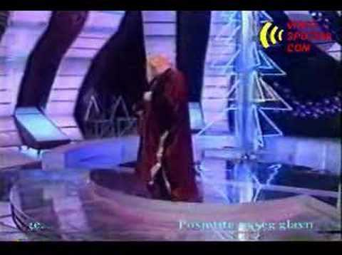 dolazak oluje 13.05.2010.flv from YouTube · Duration:  27 seconds