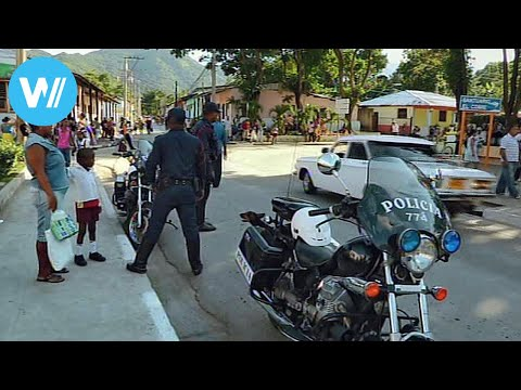 Cuba without Fidel Documentary of 2013 from the series