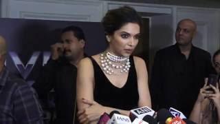 Yuvraj Singh's Fashion Label Uv Can Launch Event