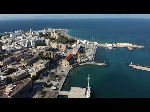 Rhodes Island Winter 2020 (2)