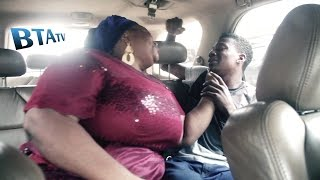 SUGAR BOY -  NOLLYWOOD SHORT MOVIE