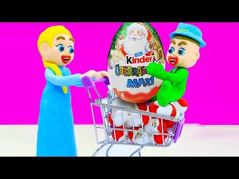 luka-baby-black-friday-shopping-💟-baby-learning-cartoons-for-kids