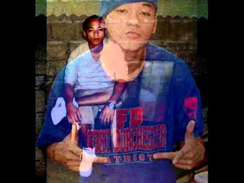 LAYO by; DAMSA Feat; Jekkpot of M City