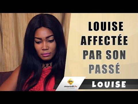 """Louise de Pod et Marichou: """"L&39;absence de mon père a bouleversé ma vie"""""""