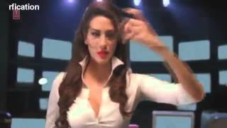 Pyaar ki Pungi Full Video Song Agent Vinod 2012 ft Saif Ali Khan & Kareena Kapoor