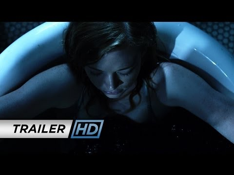 Jessabelle (2014) - Official Trailer