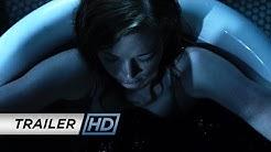 Jessabelle (2014) - Official Trailer