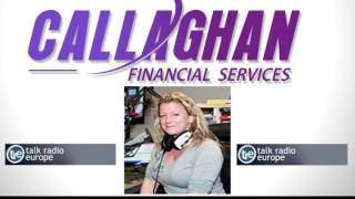 callaghan-financial-services-wake-up-with-hannah