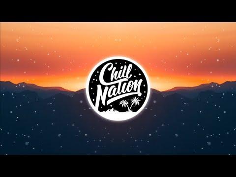 Jai Wolf - Indian Summer (Kasbo Remix)
