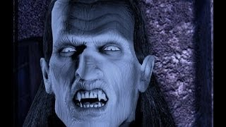 Dracula 1: Resurrection For Android