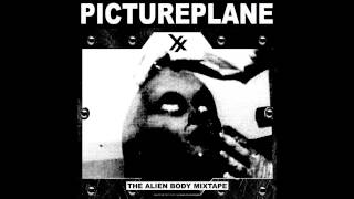 "Pictureplane - ""Party In The Pit (featuring Doseone)"""