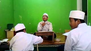 Video Ta'limul Muta'allim (Ep. 1) Biografi Syaikh Az Zarnuji download MP3, 3GP, MP4, WEBM, AVI, FLV November 2018