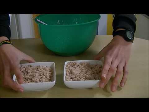 recette-:-cake-au-thon-et-aux-olives