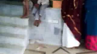 Mamai Dev Yatra 02_SAAHIL MαŤαŋĢ