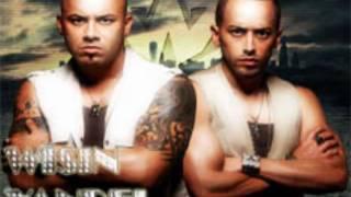 Wisin y Yandel - Estoy Enamorado ( Mp3 )