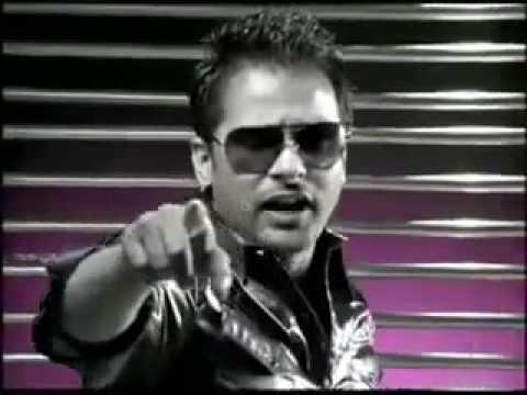 Pun khat lai by amrinder Gill new Punjabi song 2010.flv