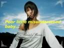 Just hold me-Maria Mena (with lyrics)