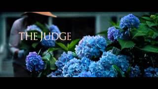 ジャッジ 裁かれる判事 特典映像付き(日本語吹替版) - Trailer thumbnail