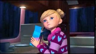 [ 1º Upload] Acampamento da Barbie e su...