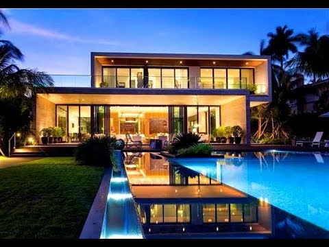 luxury house plans luxury best modern house plans and designs worldwide 11811