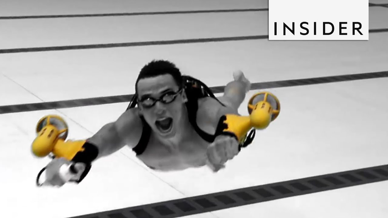 this-underwater-jet-pack-helps-you-swim-like-an-olympian