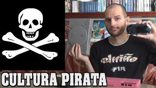 ¡¡¡PLAYSTATION Y EL BOOM DE LA PIRATERÍA!!! - Sasel - Sony - Ps2 - Psp - Español - Pirata