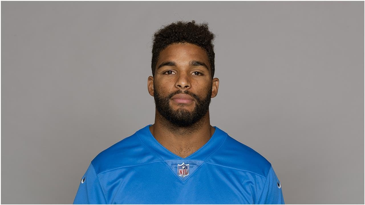 NFL linebacker charged with attacking NYPD sergeant in Queens after allegedly ...