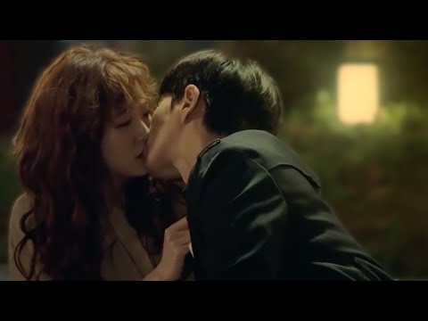 Yoo hae jin dating