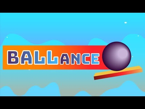 Ballance HD Gameplay W MrAlanC - Android & Ios - Download Ballance Free - Can You Bear My Score?
