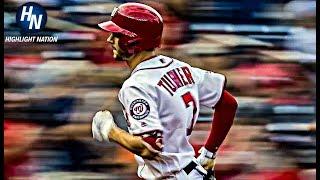 Baseball Highlights ⚾ Best Plays,, Fails Catches & Home Runs