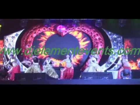 Wedding event in delhi western dance performance in delhi youtube wedding event in delhi western dance performance in delhi thecheapjerseys Image collections
