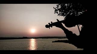 You Are My Sunshine (cover biola) violin cover