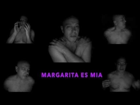 MARGARITA - RICCARDO COCCIANTE (Video Cover - EL ArtisTube) Violencia de género NO