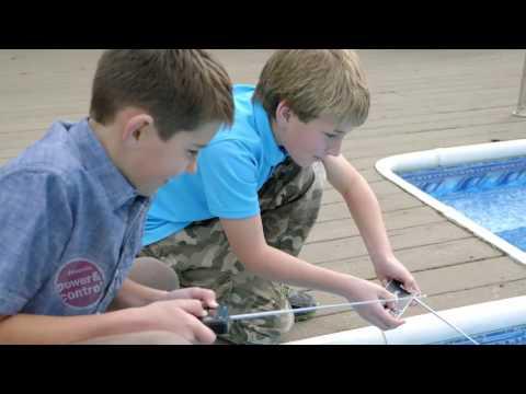 Invento RC Aquatic Series Thumbnail