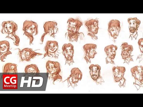 CGI Showreel HD