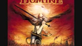 Domine -  Stargazer (Rainbow cover)