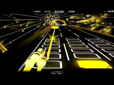 Skrillex   Bangarang Full Album AUDIOSURF