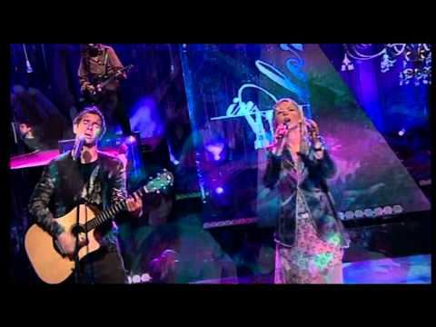 With All I am & Sing (Your Love) - Hillsong Music Australia